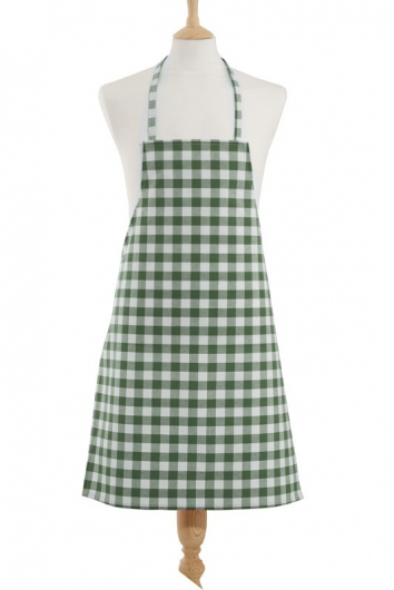gallery/green-apron