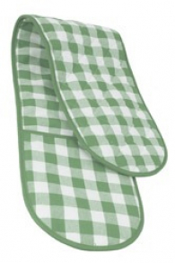 gallery/tn-green-double-oven-glove