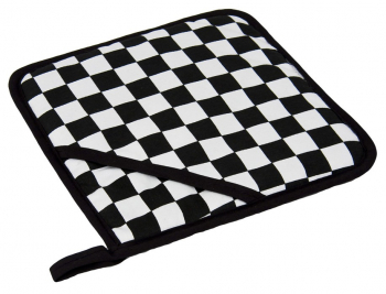 gallery/checkmate-pot-holder