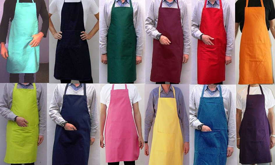 gallery/aprons