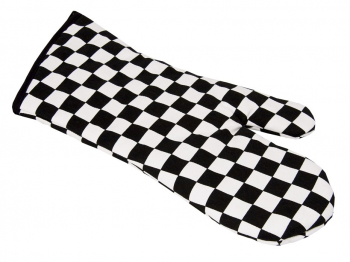 gallery/checkmate-single-oven-glove