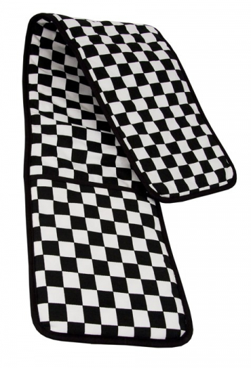 gallery/checkmate-double-oven-glove